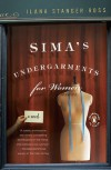 Sima's Undergarments for Women: A Novel - Ilana Stanger-Ross