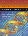 Principles of Medical Genetics - Thomas D. Gelehrter, Francis S. Collins, David Ginsburg