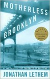 Motherless Brooklyn -