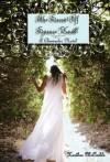 The Secret of Spruce Knoll - Heather McCorkle