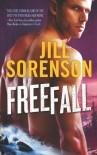 Freefall - Jill Sorenson