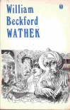Wathek: opowieść arabska - William Beckford