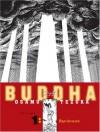 Buddha, Vol. 1: Kapilavastu - Osamu Tezuka, Vertical Inc. Staff