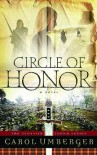 Circle of Honor - Carol Umberger