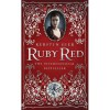 Ruby Red - Kerstin Gier,  Anthea Bell
