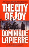 The City of Joy - Dominique Lapierre