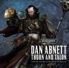 Thorn and Talon: From the Case Files of Eisenhorn and Ravenor (Warhammer 40,000) - Dan Abnett