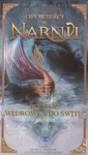 """Opowieści z Narnii. Podróż """"Wędrowca do Świtu"""" - Clive Staples Lewis"""