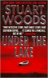 Under the Lake -