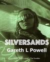 Silversands - Gareth L. Powell