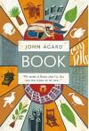 Book - John Agard, Neil Packer