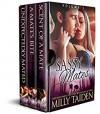 Sassy Mates Volume 1 - Milly Taiden
