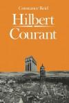 Hilbert-Courant - Constance Bowman Reid