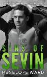 Sins of Sevin - Penelope Ward
