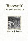 Beowulf - Gerald J. Davis