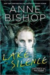Lake Silence - Anne Bishop