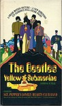 Yellow Submarine - Max Wilk, The Beatles