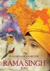 Rama Singh - Ryszard Marian Mrozek