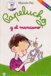 Papelucho y el Marciano - Marcela Paz, Marta Carrasco