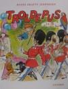 Troldepus (11 - 20) - Dines Skafte Jespersen