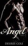 GAY: Angel - Desiree Cole