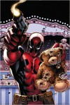 Deadpool Classic Vol. 14: Suicide Kings - Marvel Comics