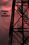 Chains of Babylon (All in Your Mind) - poisontaster