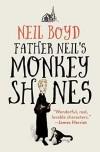 Father Neil's Monkeyshines - Neil Boyd