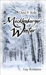 Mecklenburger Winter (German Edition) - Chris P. Rolls