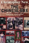 The Chinese Box - Christopher New