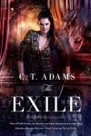 The Exile - C.T. Adams