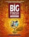 The Big Finish Companion (Volume 1) - Richard Dinnick, Mark Wright