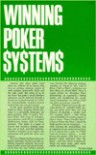 Winning Poker Systems - Norman Zadeh