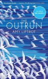 The Outrun - Amy Liptrot