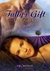 Tally's Gift - Elle Amery