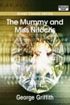 The Mummy and Miss Nitocris - George Griffith