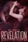 Revelation - R.K. Ryals