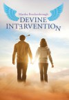 Devine Intervention - Martha Brockenbrough