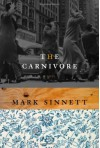 The Carnivore - Mark Sinnett