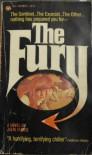 The fury: A novel - John Farris