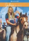 Julie's Journey - Megan McDonald