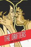 The Drifters - Nathan Nix