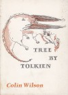 Tree by Tolkien (Yes! Capra Chapbook Series, 20) - Colin Wilson