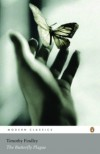 The Butterfly plague (Modern Classics) - timothy Findley