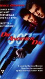 Die Another Day - Raymond Benson