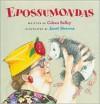 Epossumondas - Coleen Salley, Janet Stevens