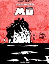 Corto Maltese: Mu (En Couleurs) (French Edition) - Hugo Pratt