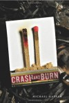 Crash and Burn - Michael Hassan