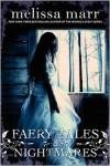 Faery Tales & Nightmares -