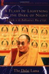 A Flash of Lightning in the Dark of Night: A Guide to the Bodhisattva's Way of Life - Dalai Lama XIV, Padmakara Translation Group